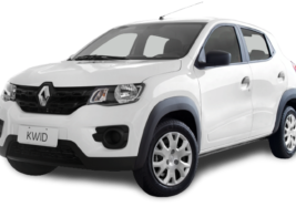 renault-kwid-a55935f2-6a50-48e6-a905-57774ee06867-removebg-preview